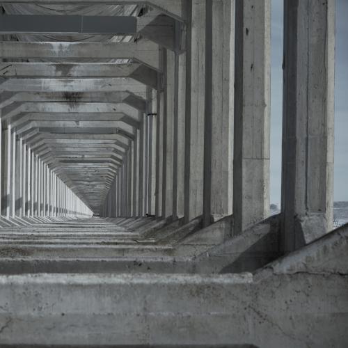 Brooks Aquaduct